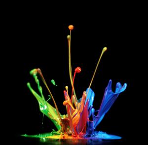 couleur-print